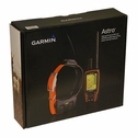 buy discount  Garmin Astro 320 wtih DC-50 Box