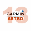 buy discount  Garmin Astro 430 with T5 COMBO (13-dog GPS System)