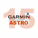 buy discount  Garmin Astro 430 with T5 COMBO (15-dog GPS System)