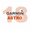 buy discount  Garmin Astro 430 with T5 COMBO (18-dog GPS System)