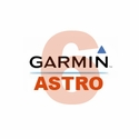 buy discount  Garmin Astro 430 with T5 COMBO (6-dog GPS System)
