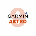 buy discount  Garmin Astro 430 with T5 COMBO (9-dog GPS System)