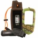 buy discount  Garmin Astro Holsters, Covers and Lanyards