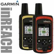buy discount  Garmin / DeLorme inReach Satellite Communicators