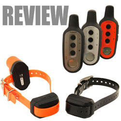 buy discount  Garmin Delta XC Series REVIEW by Steve Snell