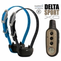 buy discount  Garmin Delta SPORT XC Remote Training Collar 2-dog