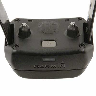 Garmin Delta SPORT XC Remote Training + BARK Collar