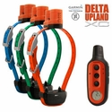 buy discount  Garmin Delta UPLAND XC Remote Training Collar with Beeper 3-Dog