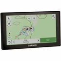 buy discount  Garmin DriveTrack 70 LMT GPS Navigator