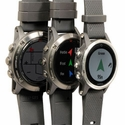 buy discount  Garmin Fenix GPS Watches and Accessories