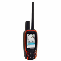 buy discount  Garmin Handheld GPS - Astro 320 (only)