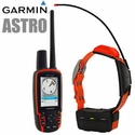 IN STOCK: Garmin Astro 320 GPS Dog Tracking Systems