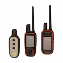 buy discount  Garmin Replacement Transmitters / Handhelds