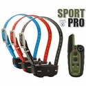 buy discount  Garmin Sport PRO 3-dog Combo