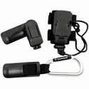 buy discount  Garmin Sport PRO Holsters and Lanyards