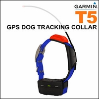 buy discount  Garmin T5 Additional GPS Dog Tracking Collar