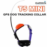 buy discount  Garmin T5 MINI Additional GPS Dog Tracking Collar