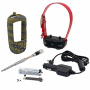 buy discount  Garmin / Tri-Tronics Add-On Collars, Accessories, Batteries, and Parts