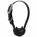 buy discount  Garmin/Tri-Tronics BARK LIMITER No-Bark Collar (Replaceable Battery)