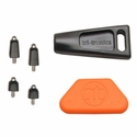 buy discount  Garmin / Tri-Tronics Contact Points and Plugs