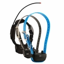 buy discount  Garmin / Tri Tronics Additional Collars (Extra Receivers)
