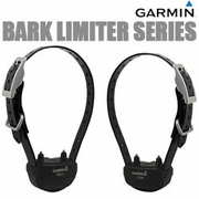 buy discount  Garmin / Tri-Tronics Bark Limiter No-Bark Collars