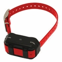buy discount  Garmin PRO 70 / PRO 550 Additional Collar PT10