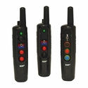 buy discount  Tri-Tronics Replacement / Extra Transmitters