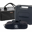buy discount  Garmin / TriTronics Cases and Bags