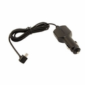 buy discount  Garmin DriveTrack 70 Vehicle Power Cable