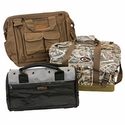 buy  Gear Bags, Field Bags, and Heavy-Duty Training Bags