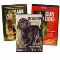 buy discount  Gift Ideas -- DVDs