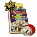 buy discount  Go Fish / Fish ID Card Game