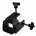 buy discount  Great Day Hitch Stabilizer