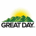 buy discount  Great Day Products