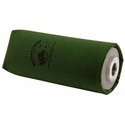 buy discount  Green Cordura Launcher Dummy by RRT