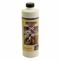 buy discount  Grouse Scent for Dog Training - 16  oz.