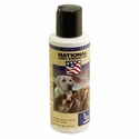 buy discount  Grouse Scent for Dog Training 4oz