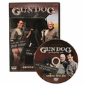 buy discount  Gun Dog Canine First Aid DVD with Bob West and Tom Holcomb, DVM