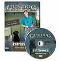 buy discount  Gun Dog: Hunt Test Prep DVD featuring Tom Dokken