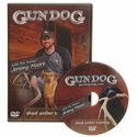buy discount  Gun Dog Shed Antler Training DVD with Jeremy Moore