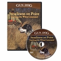 buy discount  Gun Dog: Steadiness on Point DVD