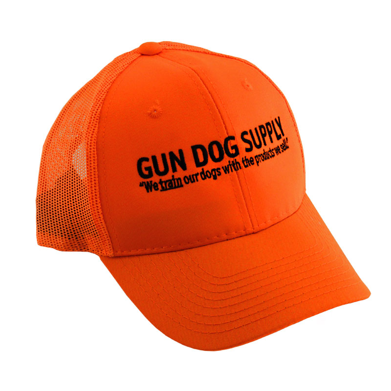 gun dog supply: