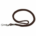 buy discount  Gun Dog Supply Single Whistle Lanyard