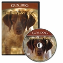 buy discount  Gun Dog: The Brittany Today DVD