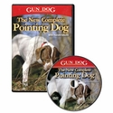 buy discount  Gun Dog: The New Complete Pointing Dog DVD