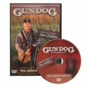 buy discount  Gun Dog: The Upland Retriever DVD featuring Tom Dokken