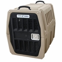 buy discount  Gunner Kennels G1 Intermediate Dog Crate