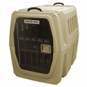 buy discount  Gunner Kennels G1 Large Dog Crate