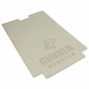 buy discount  Gunner Kennels SeaDek No-Slip Kennel Mat -- INTERMEDIATE